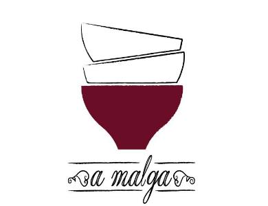 Amalga