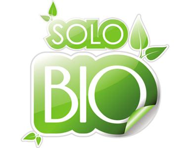 Solobio
