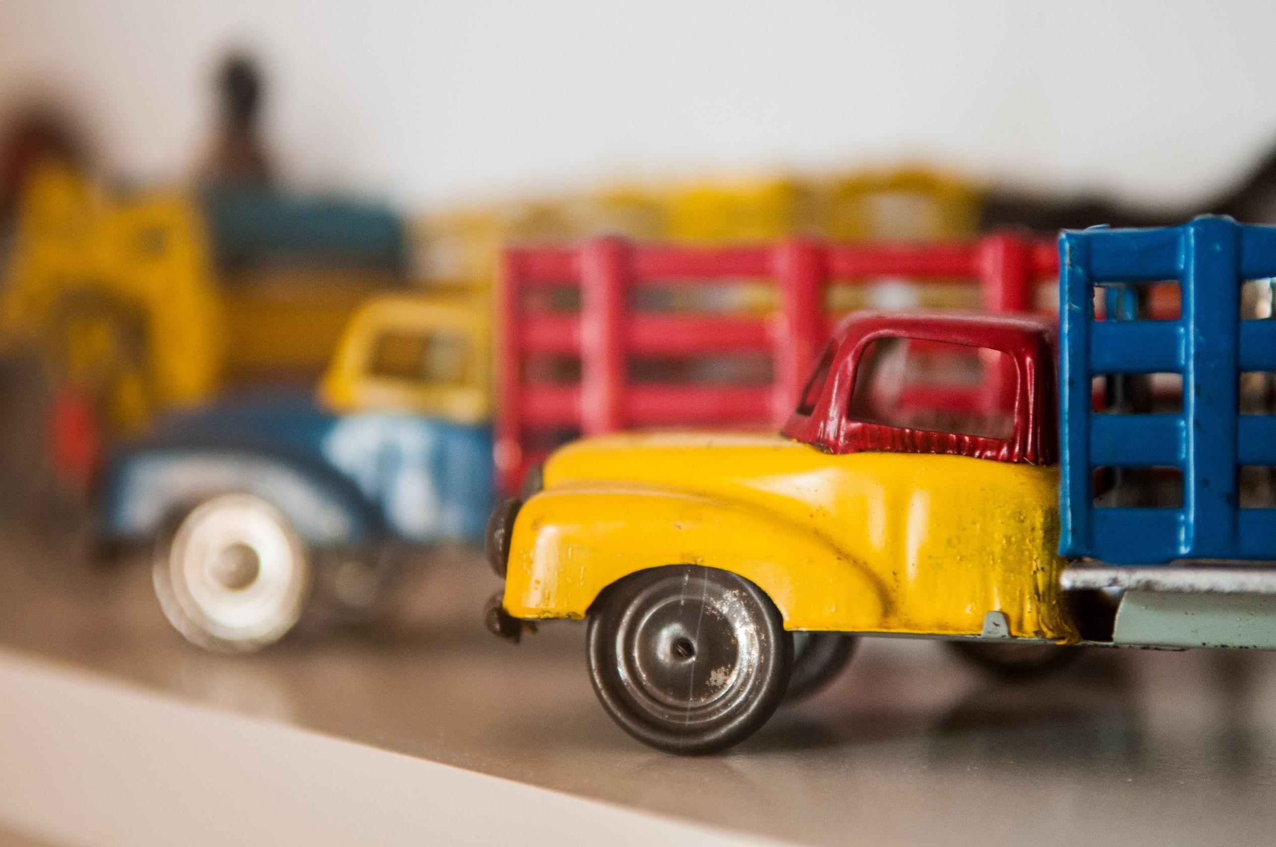 Museu Brinquedo Funchal0094